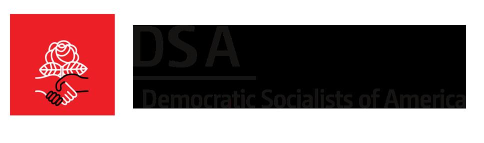 DSA Discussion Board